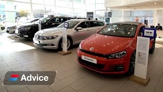 Download Should i buy a pre-registered car? Video