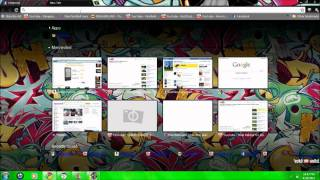 Download How to Install And Download Google Crome [Windows 7/Apple Mac] Video