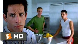 Download Zoolander (2/10) Movie CLIP - Models Help People (2001) HD Video