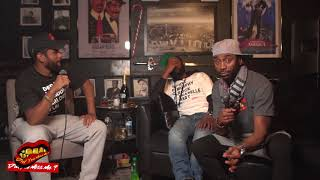 Download Side N*&&@ of the Year ft. Karlous Miller | Ep. 22 Video