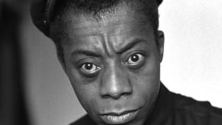 Download ″Free and Brave″ a speech by James Baldwin 1963 Video