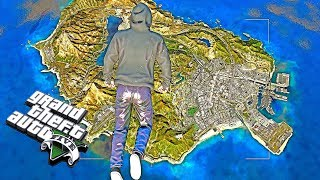 Download POWERS (GTA 5 SKIT) Video