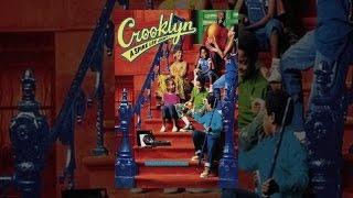 Download Crooklyn Video