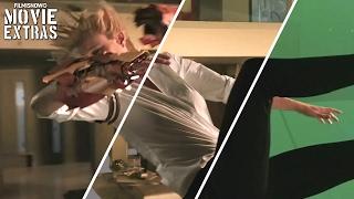 Download Iron Man 3 - VFX Breakdown by Scanline VFX (2013) Video