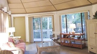 Download First Home on Hilton Head Video