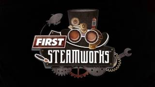 Download 2017 FIRST Robotics Competition STEAMWORKS Game Animation Video