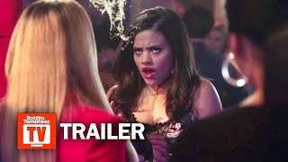 Download Charmed S01E06 Preview | 'Kappa Spirit' | Rotten Tomatoes TV Video