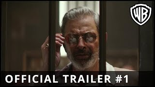 Download HOTEL ARTEMIS – Official Trailer #1 – Warner Bros. UK Video