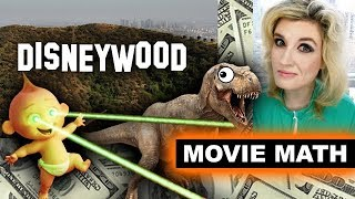 Download Box Office for Jurassic World 2 vs Incredibles 2, Sicario 2, Uncle Drew Video