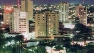 Download ITUIUTABA - Um Canto à Minha Terra Ituiutaba Video