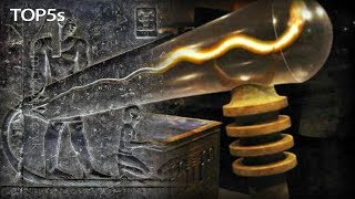 Download 5 BIGGEST Secrets & Mysteries of Ancient Egypt Video