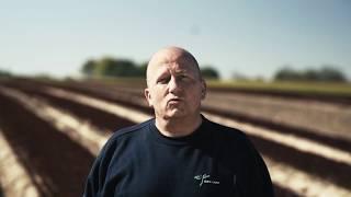 Download Mød en gartner: Søren Flink Madsen fra Yding Video