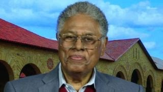 Download Thomas Sowell: Misinformed electorate shouldn't vote Video