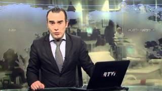 Download Международные новости RTVi. 19:00 MSK 10 декабря 2015 года. Video