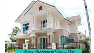 Download Real Estate in Thailand Video