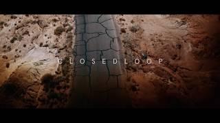 Download Elliot Moss – Closedloop Video