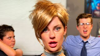 Download Can I Speak to the Manager? | Hannah Stocking Video