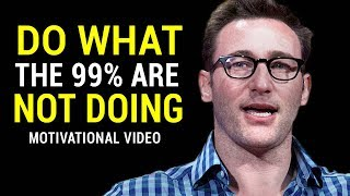 Download Simon Sinek's Life Advice Will Change Your Future (MUST WATCH) Video
