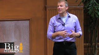Download Matt Abrahams Workshop Compelling and Confident Communication 1 Video