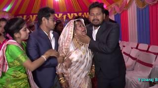Download Assamese Wedding ll by Nirmali 2018 Video