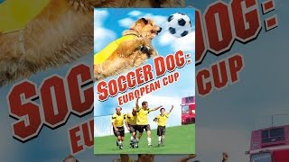 Download Soccer Dog: European Cup Video