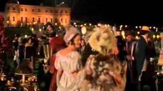 Download The Count of Monte Cristo scene Video