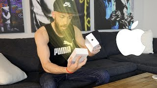 Download My $2000 Custom iPhone 7 Plus! Video