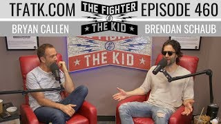 Download The Fighter and The Kid - Episode 460: Chris D'Elia Video