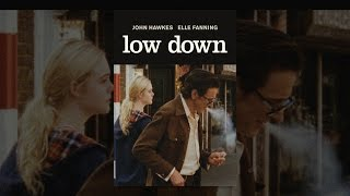 Download Low Down Video