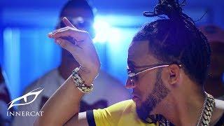 Download El Alfa ″El Jefe″ Ft La Manta, Shelow Shaq & Bulova - SIGA BOYANDO (Video Official) Video