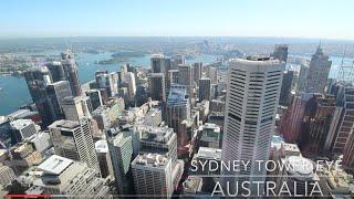 Download Australia (NSW) City of Sydney Video