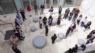 Download European Young Heritage Professionals Forum - Zadar, Croatia (20-24 May 2019) - short Video