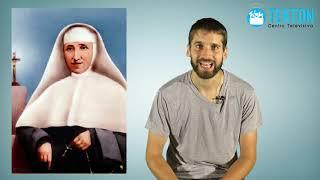 Download Santo del día 18 diciembre: Beata Julia Nemesia Valle (Santo de hoy) Video