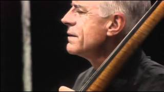 Download Keith Jarrett Trio - I Fall In Love Too Easily Video
