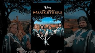 Download The Three Musketeers Video