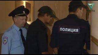 Download В Перми арестован бомж-убийца 10-летнего ребенка Video