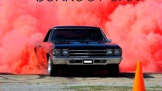 Download Street BURNOUTS Drift! Best +1000 HP Cars Burnout Compilation HD Video