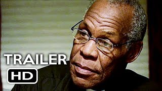 Download The Good Catholic Official Trailer #1 (2017) Danny Glover, John C. McGinley Drama Movie HD Video