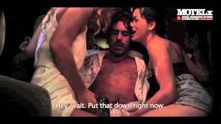 Download I Stay With You (México   Mexico, 2014), Artemio Narro Video
