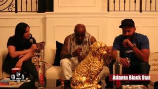 Download Birdman Interview With Hot97 Discussing Breakfast Club Interview Video