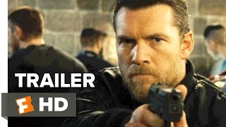 Download The Hunter's Prayer Trailer #1 (2017) | Movieclips Trailers Video