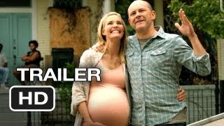 Download Hell Baby TRAILER 1 (2013) - Horror Comedy Movie HD Video
