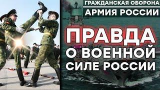 Download Авианосец Адмирал Кузнецов и неизвестная ПРАВДА о «мощи» АРМИИ РОССИИ – Гражданская оборона Video