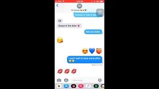 Download I asked out my PRINCIPAL and this happened... Video
