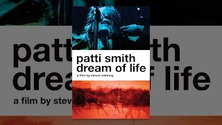 Download Patti Smith Dream Of Life Video