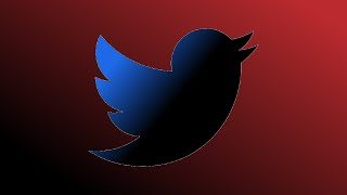 Download Revocar aplicaciones maliciosas en Twitter (virus en Twitter) - 3J Kernel Video