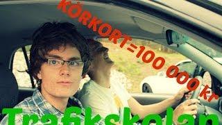 Download Trafikskolan Video