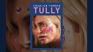 Download Tully Video