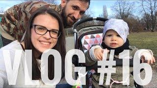 Download VLOG #16 | šťávy, nejteplejší den | MaruškaVEG Video
