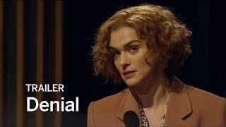 Download DENIAL Trailer | Festival 2016 Video